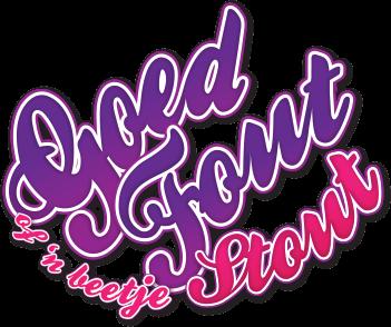 goed-fout-logo