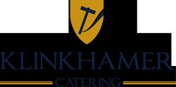 Klinkhamer catering